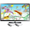 Телевизор samsung ps43f4900ak rose black hd ready 3d ready 600hz usb (rus)/24722 руб в Кирове (Фото)