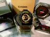 Часы casio g-shock, Москва (Фото)