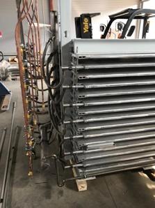Спиральный конвейер пельмени фольксваген транспортер отзывы дром